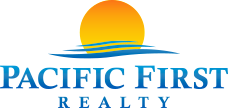 Pacific First Realty